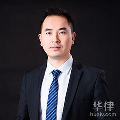 宜春律師-張偉律師