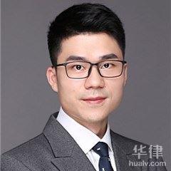 杭州合同糾紛律師-余龍律師