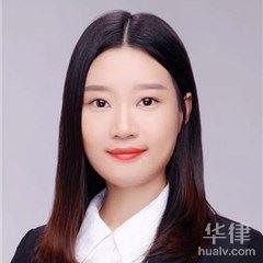 北京刑事辯護律師-金燁律師