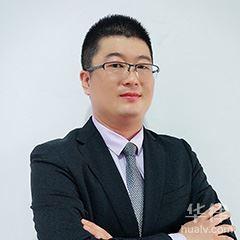 濟南律師-泥國輝