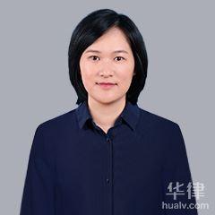 杭州合同糾紛律師-姚曦律師