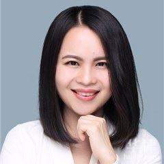 广州房产纠纷律师-马月星力平台下载师