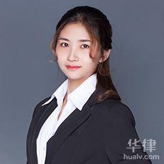 杭州合同糾紛律師-楊曉燕律師