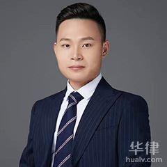 上海刑事辯護律師-夏百順律師