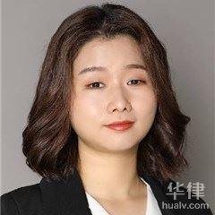 廣州刑事辯護律師-劉小華律師