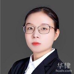 安徽律師-天長王永芳律師
