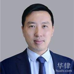三明律師-林爭榮律師