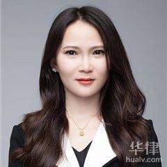 北京刑事辯護律師-薛金丹律師