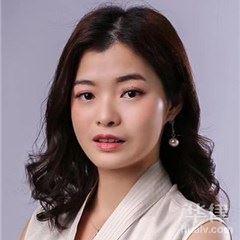 廣州刑事辯護律師-何麗秀律師