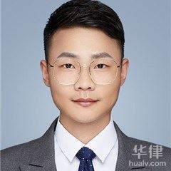 合肥律師-侯忠文律師