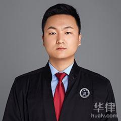 德陽律師-楊寅平律師