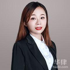 公司法律師在線咨詢-聶獨伊公司治理專業團隊律師