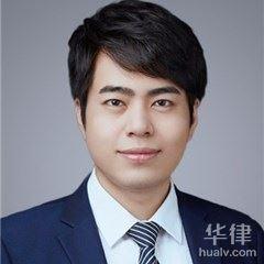 北京拆遷安置律師-張琳律師