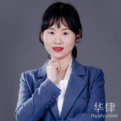 濟南律師-崔增苗律師
