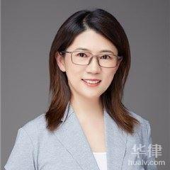 北京拆遷安置律師-張東廬律師