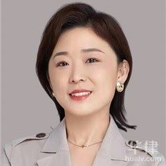 北京刑事辯護律師-王亞麗律師