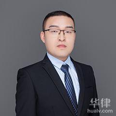南京房產糾紛律師-王興其律師