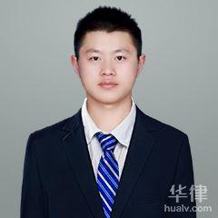 南京房產糾紛律師-鄭凱律師