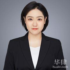朝陽律師-耿琳璧辰律師