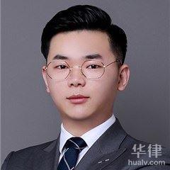 北京律師咨詢-虞成銘律師