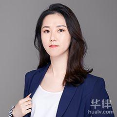 南京房產糾紛律師-李捷律師