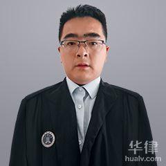 那曲律師-韓德輝律師