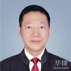 巴音郭楞律師-趙清林律師