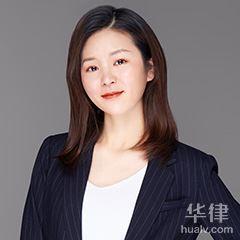 杭州合同糾紛律師-余蘭平律師