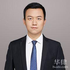 朝陽律師-王鶴然律師