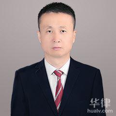 洛陽律師-陳建兵律師