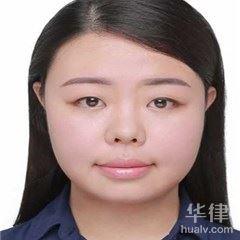 北京刑事辯護律師-韓江一律師