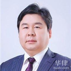 宿州律師-孫明啟律師