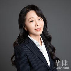 浦東新區律師-張驍華律師