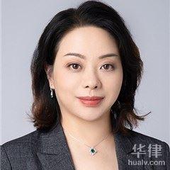 浦東新區律師-唐娟娟律師團隊律師
