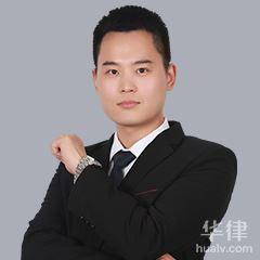 石家莊律師-李松律師