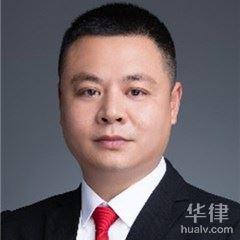 廣州刑事辯護律師-曾波律師
