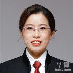 聊城律師-黃煥成律師
