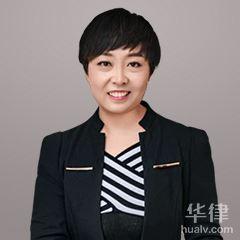 沈陽律師-楊明律師