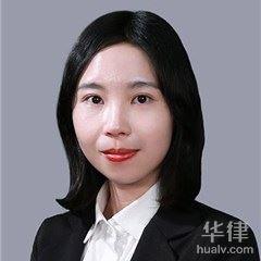 南寧律師-施展律師
