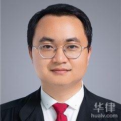 中衛市律師-周小平律師