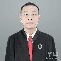 成都交通事故律師-胡明律師