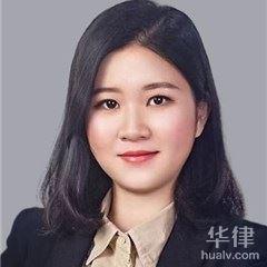 廣州刑事辯護律師-張曉敏律師