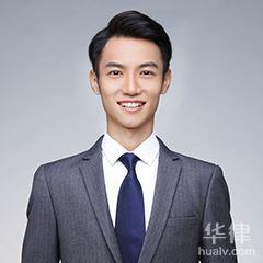 北京刑事辯護律師-張穎律師