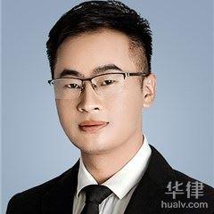 貴陽律師-張超律師