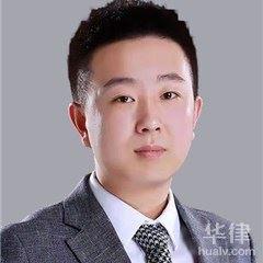 长春律师-商可律师