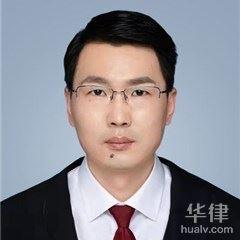 安慶律師-李寧律師