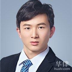 廣州刑事辯護律師-張來強律師