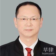 荊門律師-李宏斌律師