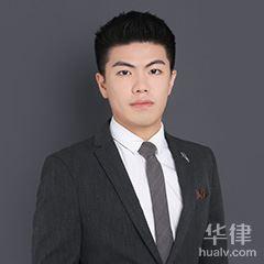 杭州合同糾紛律師-許益波律師