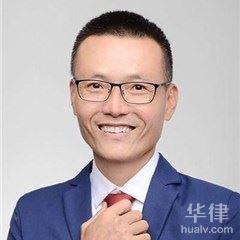 東莞律師-黃俊